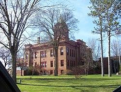 Beltrami County  Image