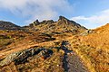 Ben Arthur, Arrochar Alps, Scotland 02.jpg
