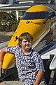 Ben at Redcliffe Power Boat Racing-1 (9790533796).jpg
