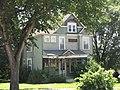 Bendixon-Schmid House.JPG