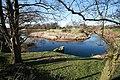 Bendy Wyre - geograph.org.uk - 1192055.jpg