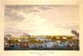 Benesoit, Capitulation de La Ville de Malte, c1898.png