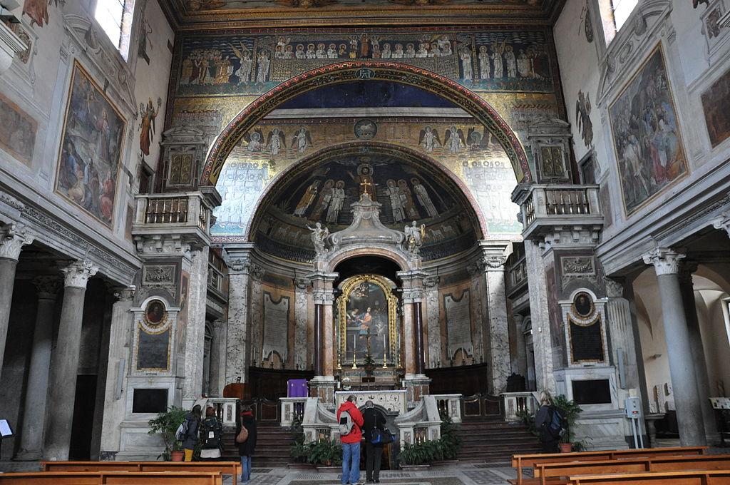 Benfoto-Roma2013-083.jpg