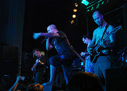 Benighted Coolness'tival 2007 01.jpg
