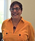 Benita Mehra, Women's Engineering Society President.jpg