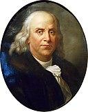 Benjamin Franklin: Age & Birthday