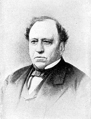 Benjamin Loder - Benjamin Loder
