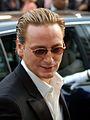 Benoit Magimel Cannes 2006.jpg