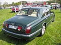 Bentley Arnage (7259220652).jpg