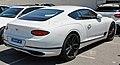 Bentley Continental GT Monaco IMG 1165.jpg