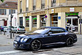 Bentley Wald Continental GTC Black Bison Edition - Flickr - Alexandre Prévot (4).jpg