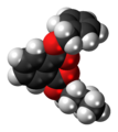 Benzyl-butyl-phthalate-3D-spacefill.png