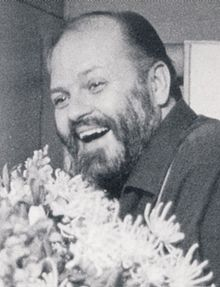 Beppe Wolgers 1968 (cropped).jpg