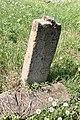 Beršići (Galič), groblje na potesu Kainovac (81).jpg