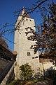 Berching Oberpfalz NM 098.jpg
