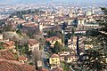 BergamoPanoramica1.jpg