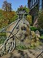 Bergedorfer Schlosspark 02.jpg