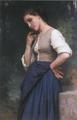 Bergere W-A Bouguereau1895.png