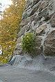 Bergkvara slottsruin - KMB - 16001000005286.jpg
