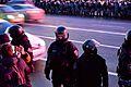 Berkut riot police.jpg