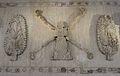 Berlín arte asirio. 01.JPG