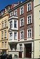Berlin, Mitte, Marienstraße 24, Mietshaus.jpg