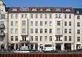 Berlin, Mitte, Schiffbauerdamm 6-7, Mietshaus.jpg