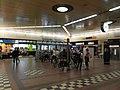 Berlin - Bahnhof Zoologischer Garten - Stadtbahn (7183831676).jpg