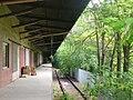 Berlin - Park Gleisdreieck - geo.hlipp.de - 37128.jpg