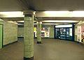 Berlin - U-Bahnhof Neu-Westend (15207595512).jpg