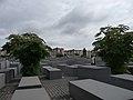 Berlin 2009 - panoramio (7).jpg