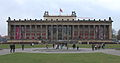 Berlin Altes Museum dk1227.jpg