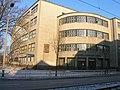 Avh Bonn