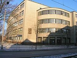 Berlin AvH-Oberschule.JPG