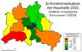 Berlin Einkommenssituation 2003.png