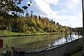 Bern Canton - panoramio (288).jpg