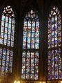 Bern Münster Innen Chorfenster 2.JPG