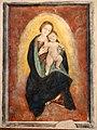 Bernardino lanino, madonna col bambino e angeli musicanti 04.jpg