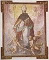 Bernardino poccetti, sant'agostino, santo spirito, firenze.jpg