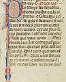 Bernart de Venzac ms 856 f 258r detail.jpg