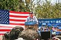 Bernie Sanders in East Los Angeles (27211903275).jpg