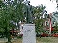 Bernolak Statue.jpg