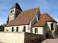Berny-Rivière (église St-Martin) 5651.jpg