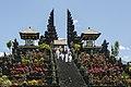 Besakih Bali Indonesia Pura-Besakih-02.jpg
