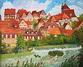 Besigheim.jpg