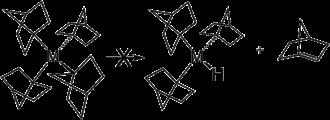 Beta-Hydride elimination - Image: Beta Helim Not