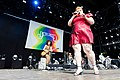 Beth Ditto - 2018153161439 2018-06-02 Rock am Ring - 5DS R - 0065 - 5DSR6011.jpg