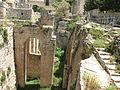 Bethesda Pool ruins 2265 (516907989).jpg