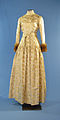 Betty Ford's ivory brocade gown.jpg