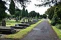 Beverley, St Martin Cemetery (geograph 2999472).jpg